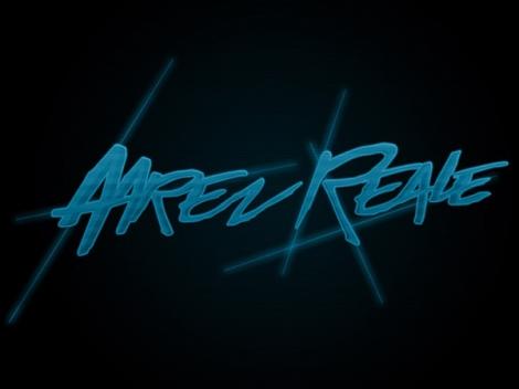 Aaren-Reale-Logo-1024x768