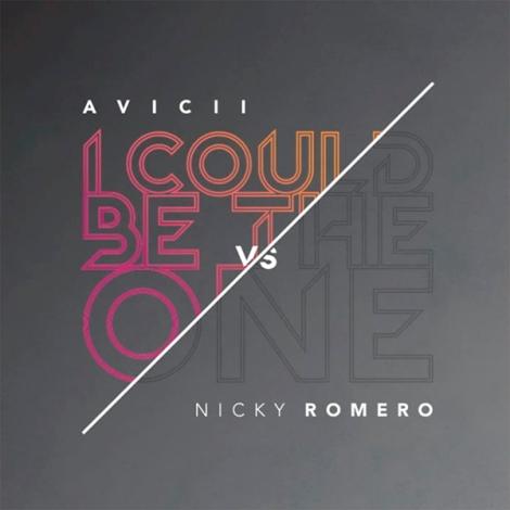Avicii-vs.-Nicky-Romero-I-Could-Be-the-One-2012-900x900