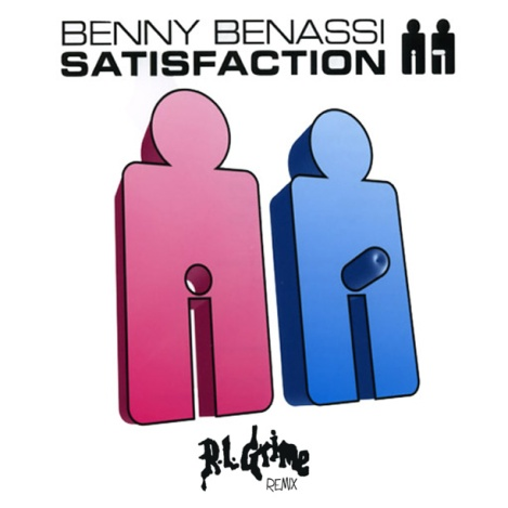 Benny-Benassi-Satisfaction-RL-Grime-Remix