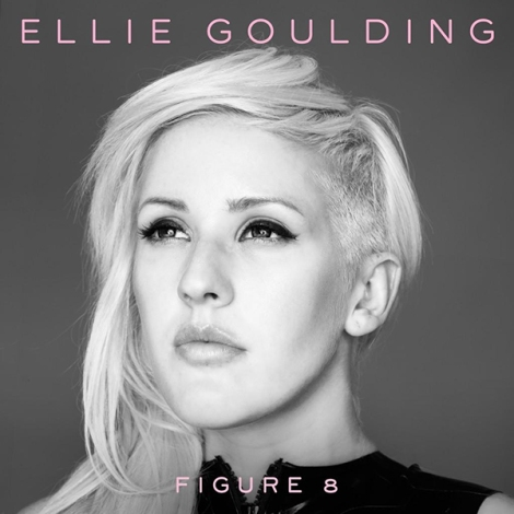 Ellie Goulding Figure_8_artwork_2