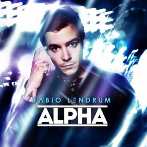 Fabio-Lendrum-Alpha