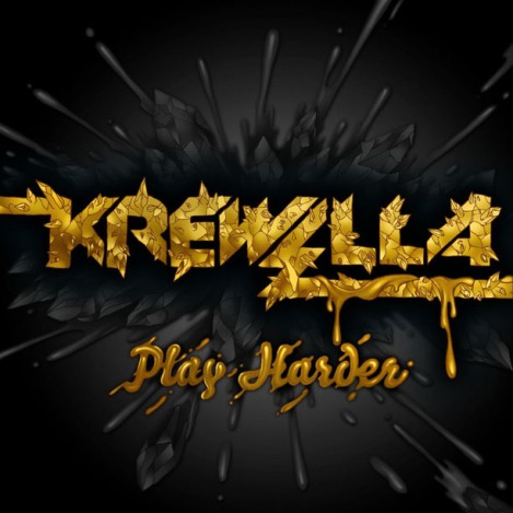 Krewella-Play-Harder-EP