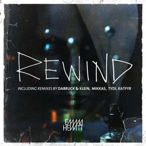 Rewind (Mikkas Remix)