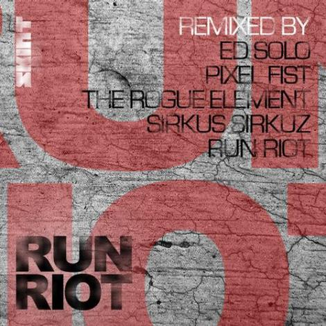 00-RuN-RiOT-Lose-Yourself-Remixed-SKINT247D-2012
