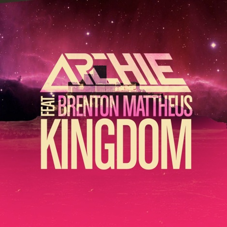 archie-kingdom