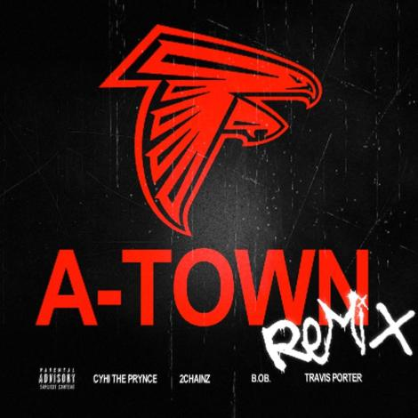 atown-remix