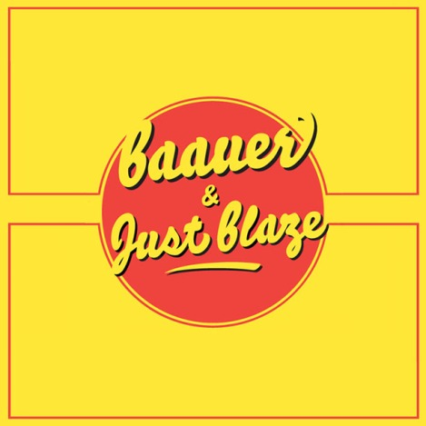 Baauer-x-Just-Blaze-Higher
