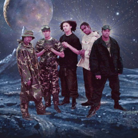 Bone-Thugs-n-Harmony-feat-Eazy-E-Foe-tha-Love-of-Durkin-Rework