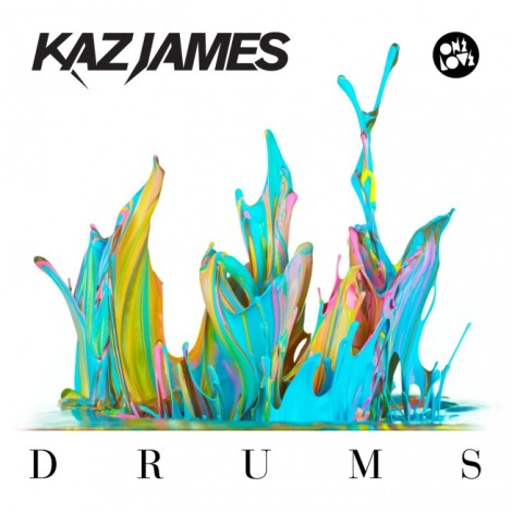 kaz-james-drums-remix-655x655