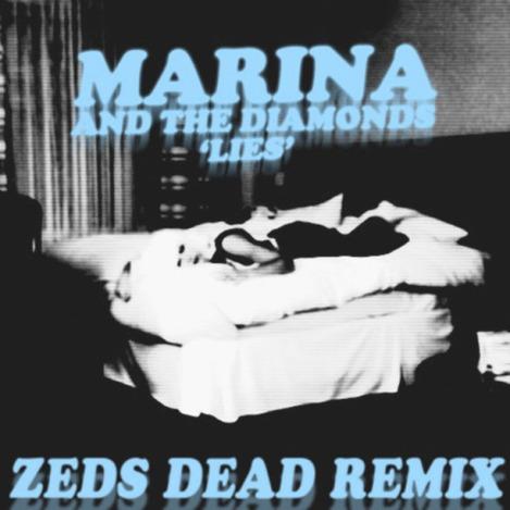 Marina-and-the-Diamonds-Lies-Zeds-Dead-Remix