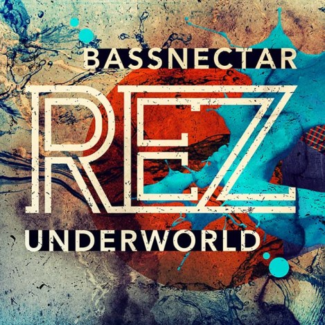 Underworld-Rez-Bassnectar-Remix