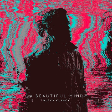 A-Beautiful-Mind-Cover
