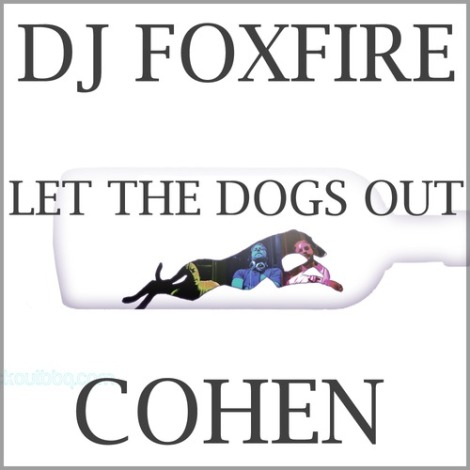 artworks-000039711475-2iiag3-large