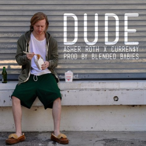 asher-roth-dude1-590x590