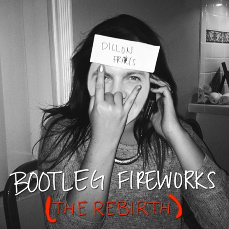 bootleg-rebirth-