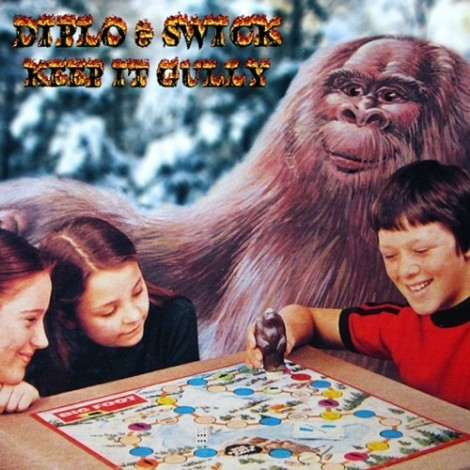 diplo-swick-gully