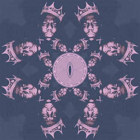 Notorious-BIG-Flume-mashup-album