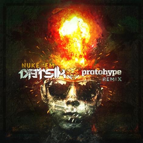 protohype-remix